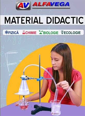Material didactic