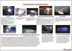 Fenomene atmosferice