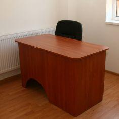 Masa de birou Camelia