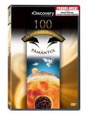 100 cele mai mari descoperiri Pamantul