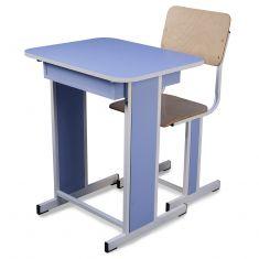 Set individual SAFIR fix – G – banca si scaun