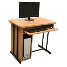 Masa calculator  pentru un elev - THALES I