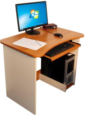 Masa calculator pentru un elev - BIT II