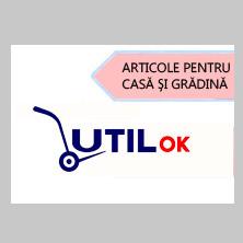 UTIL OK